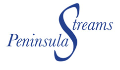Peninsula-Streams